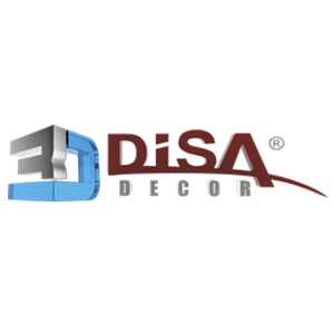 Disa decor